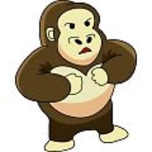 T_gorilla_a07